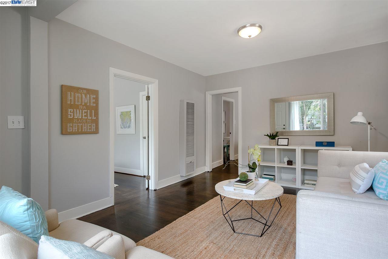 Buying or Selling ALAMEDA Real Estate, MLS:40792248, Call The Gregori Group 800-981-3134