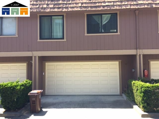 شقة بعمارة للـ Sale في 57 Parkview Terrace 57 Parkview Terrace San Pablo, California 94806 United States