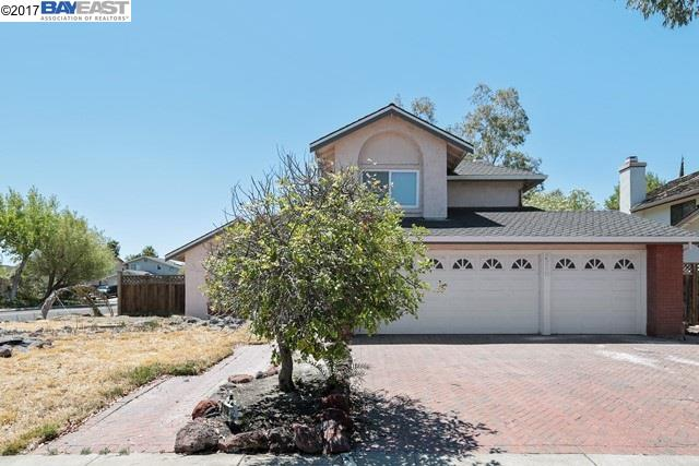 2250 Biscay Ct, DISCOVERY BAY, CA 94505