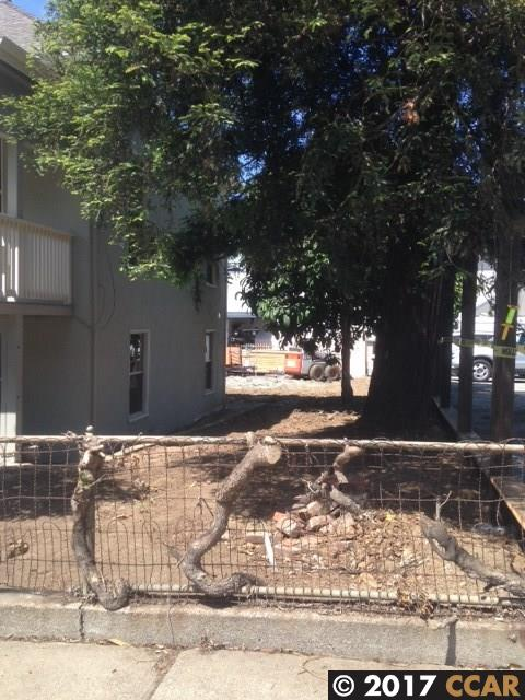 Additional photo for property listing at 1316 Wanda Street 1316 Wanda Street Crockett, California 94525 Estados Unidos