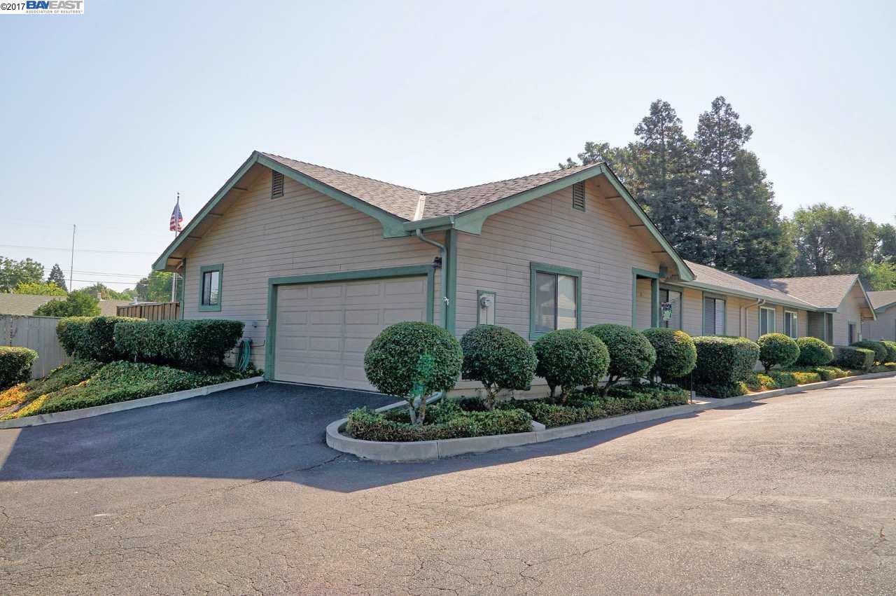 4214 Treat Blvd., CONCORD, CA 94521