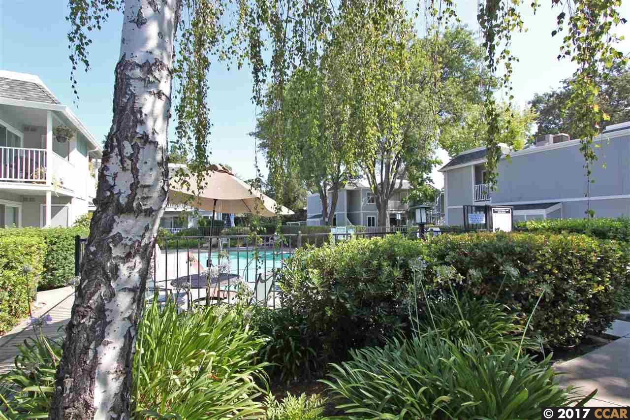 1564 Sunnyvale Ave, WALNUT CREEK, CA 94597