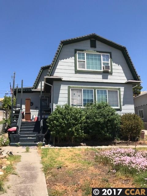 334 Wellington Ave, CONCORD, CA 94520