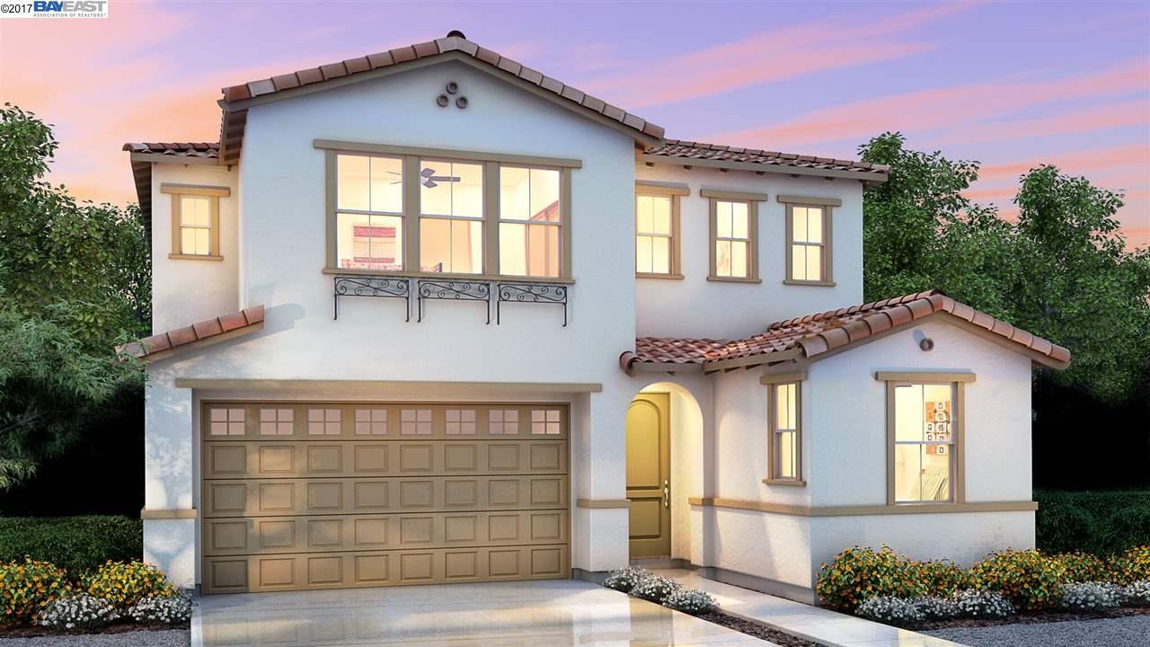 1776 De Pina Lane, HAYWARD, CA 94545
