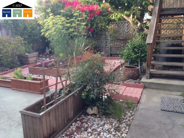 4115 GILBERT ST, OAKLAND, CA 94611  Photo 14