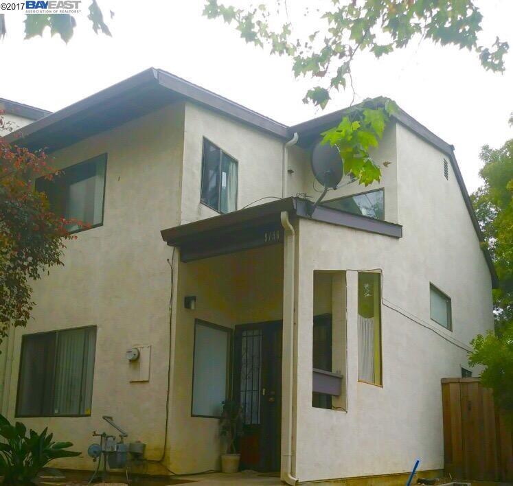 9796 Elmview Dr, OAKLAND, CA 94603