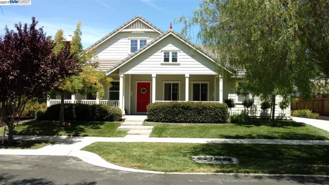 2564 Cowan Way, LIVERMORE, CA 94550