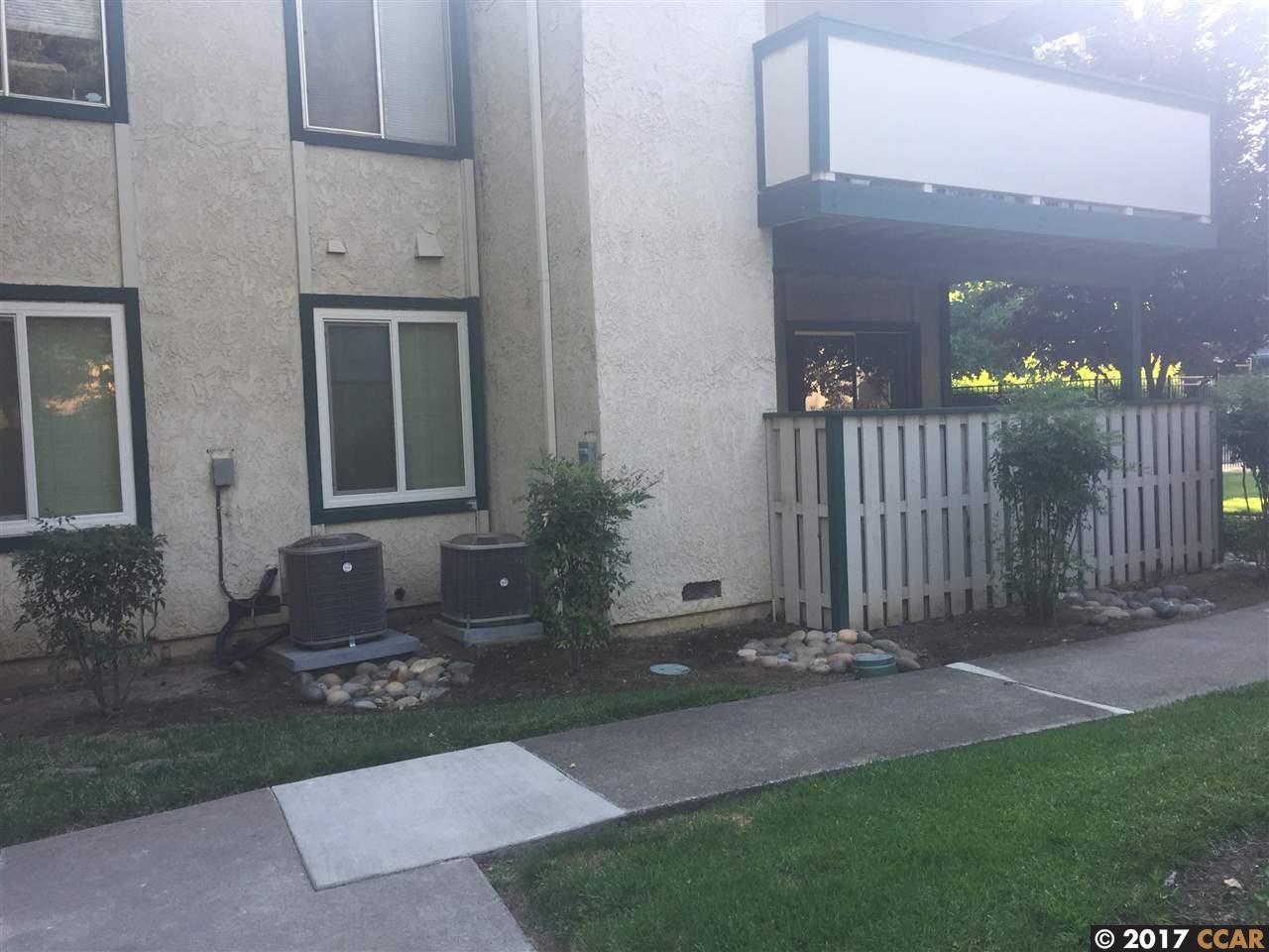 5425 Concord Blvd, CONCORD, CA 94521