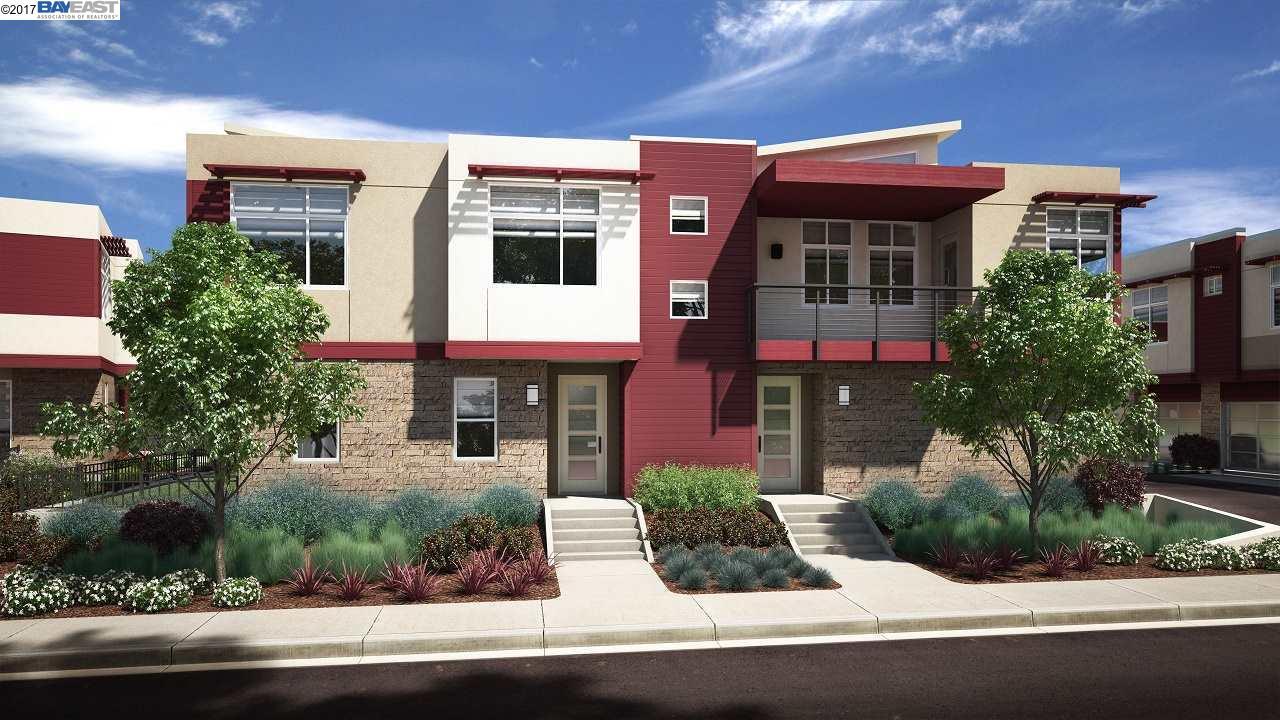 شقة بعمارة للـ Sale في 330 Stoneyridge Lane 330 Stoneyridge Lane Walnut Creek, California 94596 United States