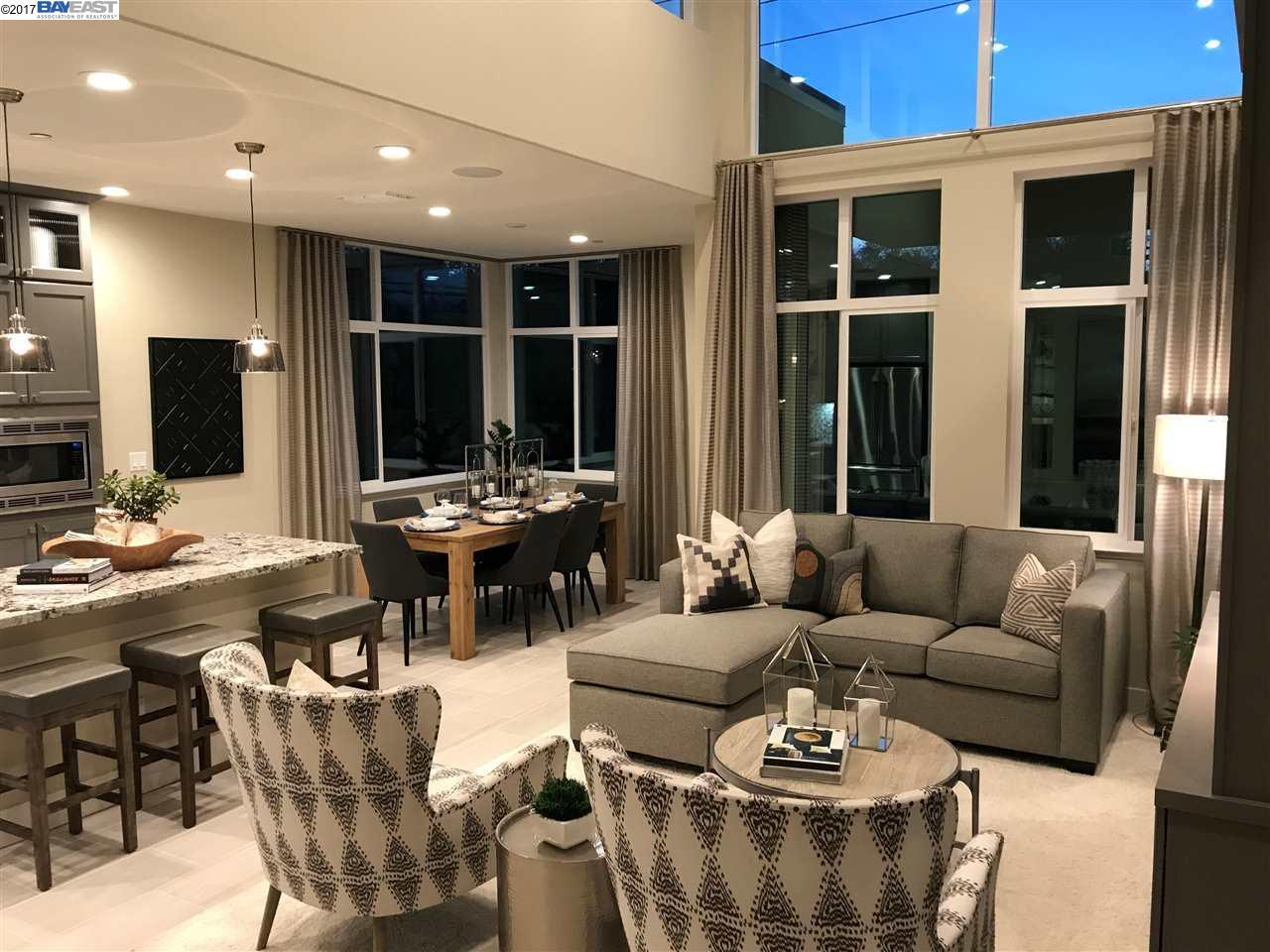 Additional photo for property listing at 305 Stoneyridge Lane 305 Stoneyridge Lane Walnut Creek, California 94596 Estados Unidos