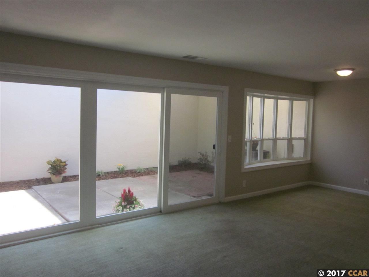 Additional photo for property listing at 4837 Wolf Way  Concord, California 94521 United States