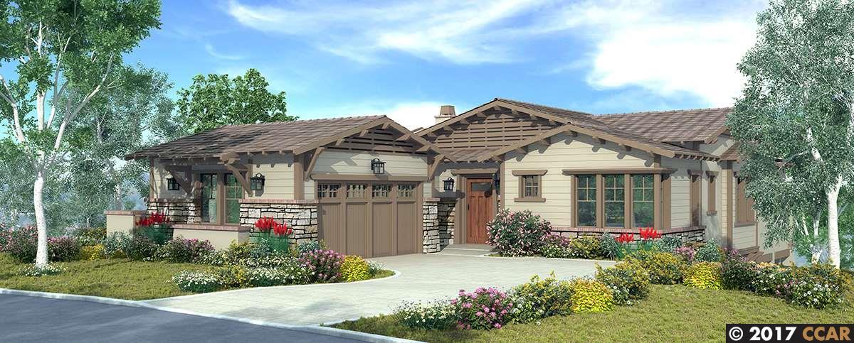 17 West Hill Way, ORINDA, CA 94563