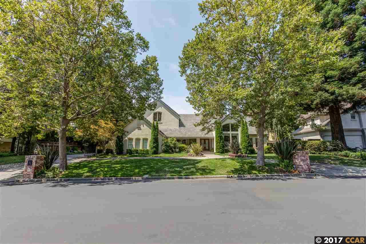 Buying or Selling DANVILLE Real Estate, MLS:40792702, Call The Gregori Group 800-981-3134