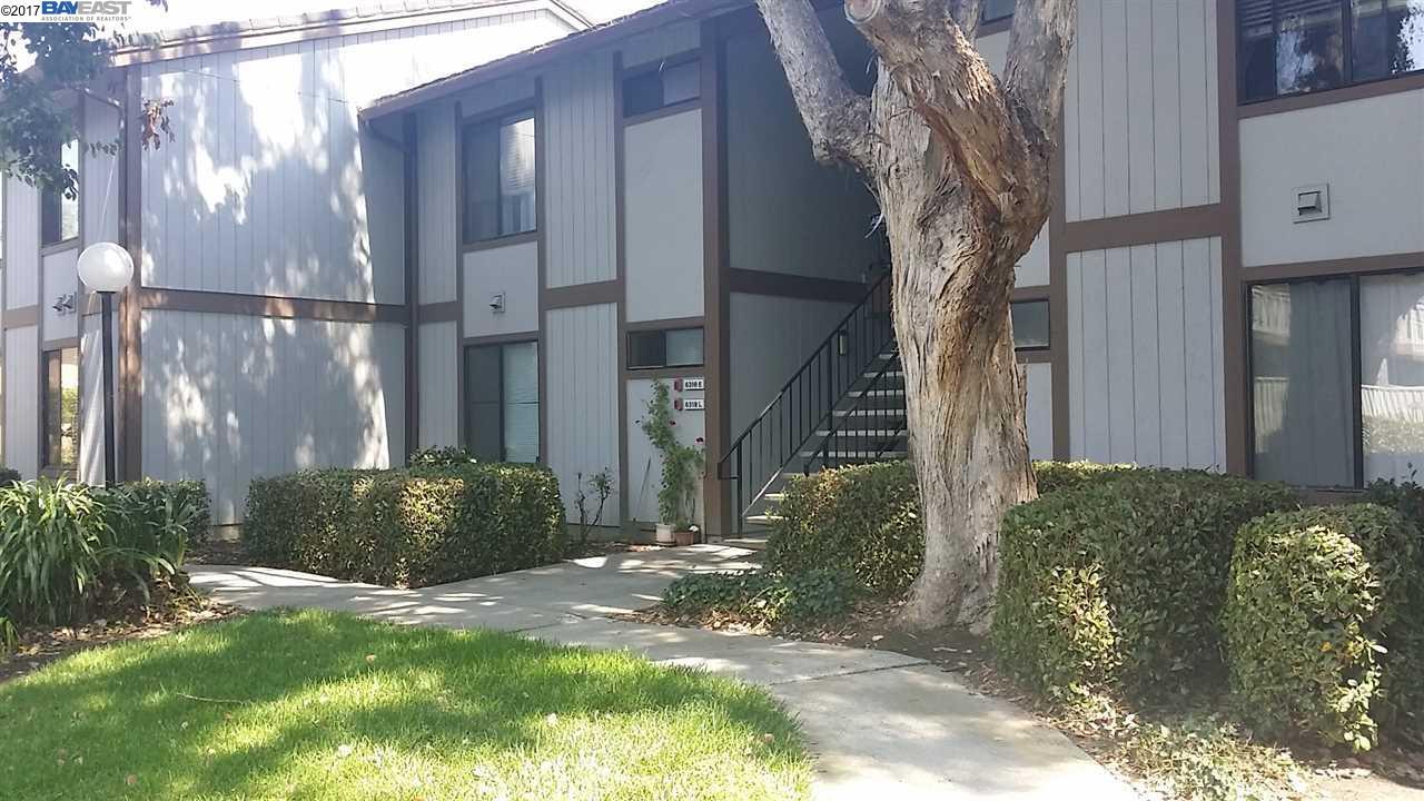 6318 Joaquin Murieta Avenue, NEWARK, CA 94560