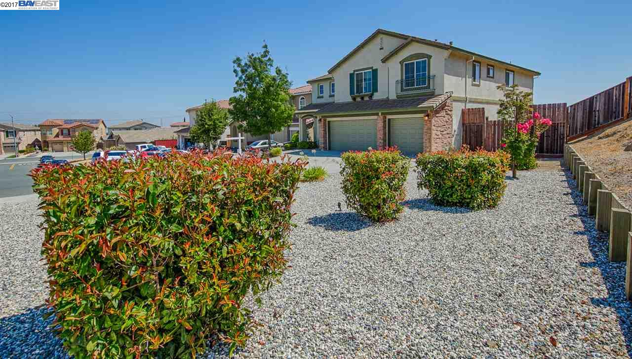 Additional photo for property listing at 28 Santa Teresa Court 28 Santa Teresa Court Pittsburg, California 94565 United States