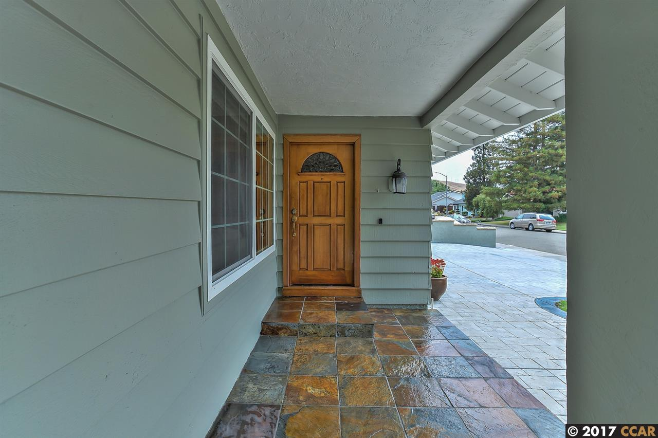 Additional photo for property listing at 3285 Casa Grande Drive  San Ramon, Kalifornien 94583 Vereinigte Staaten
