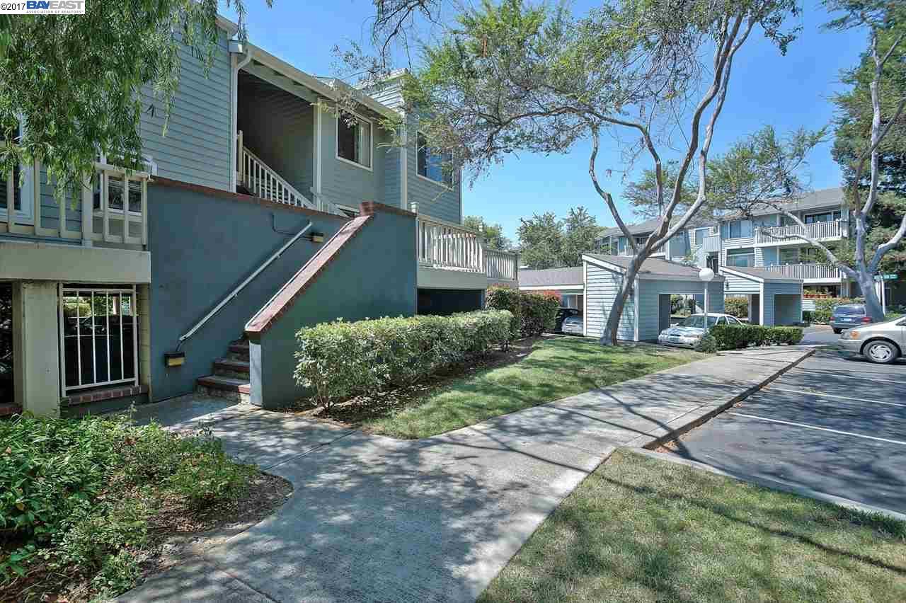 37155 Aspenwood Cmn, FREMONT, CA 94536