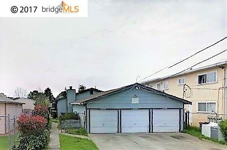 9435 Peach St, OAKLAND, CA 94603