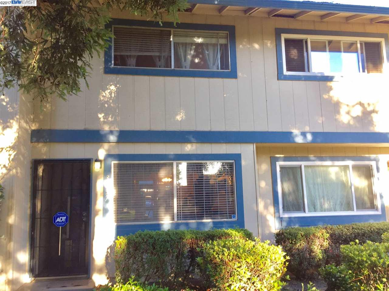 3337 Howard Common, FREMONT, CA 94536