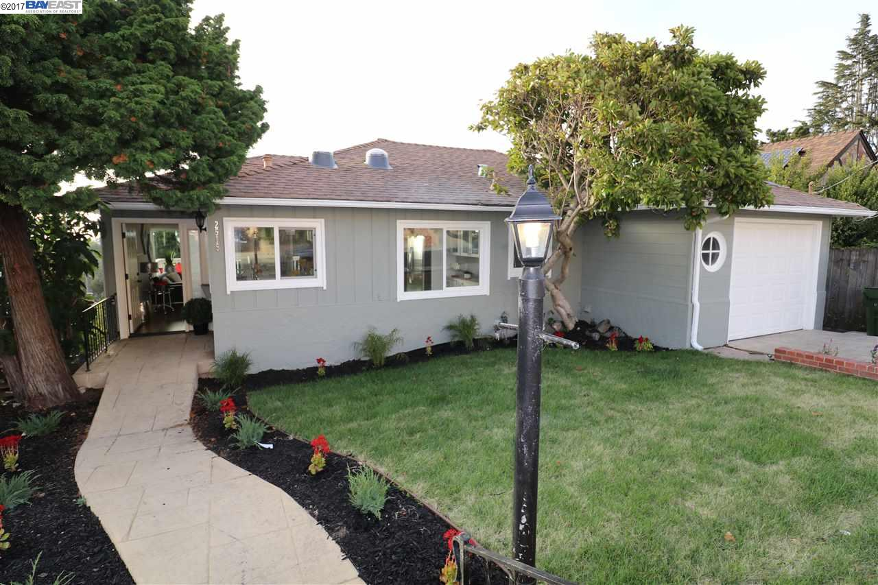 Buying or Selling EL CERRITO Real Estate, MLS:40792974, Call The Gregori Group 800-981-3134