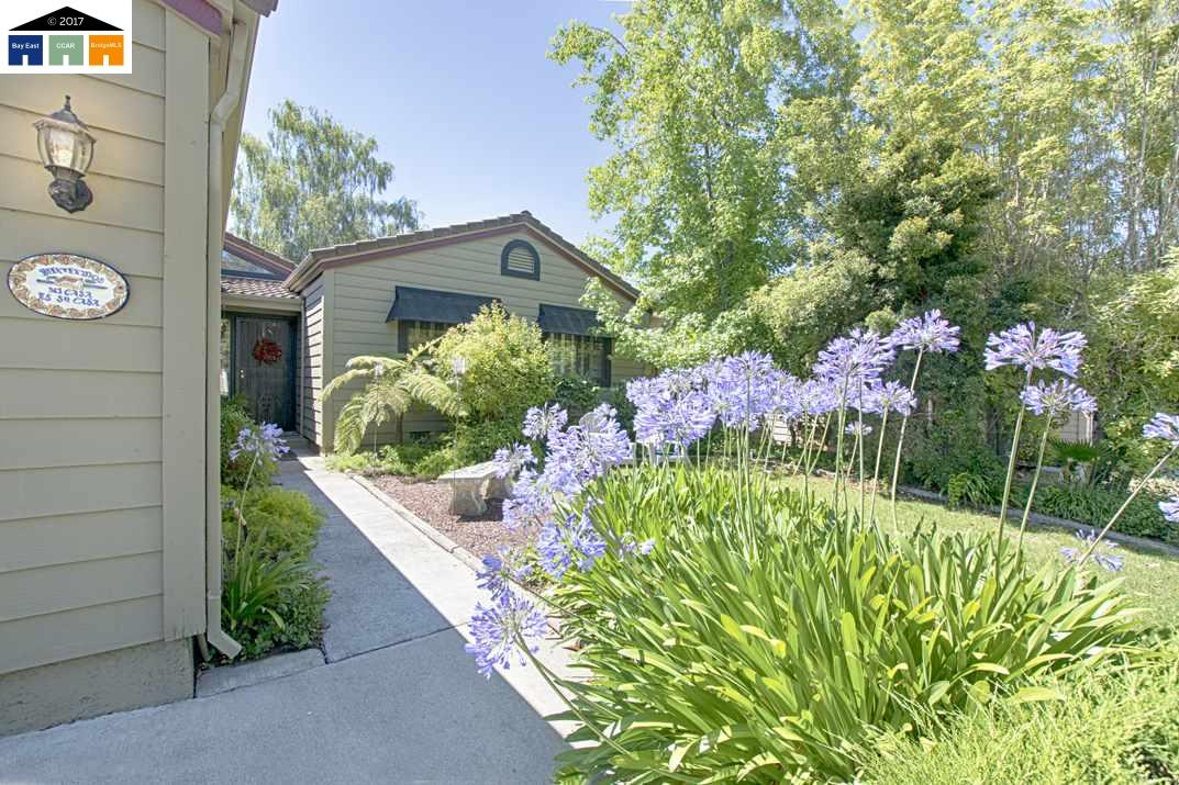 Buying or Selling FREMONT Real Estate, MLS:40793037, Call The Gregori Group 800-981-3134