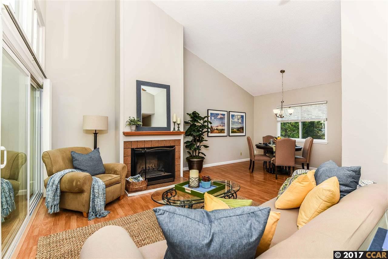3901 Clayton Rd, CONCORD, CA 94521