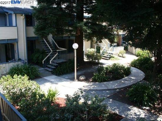 Buying or Selling FREMONT Real Estate, MLS:40793078, Call The Gregori Group 800-981-3134