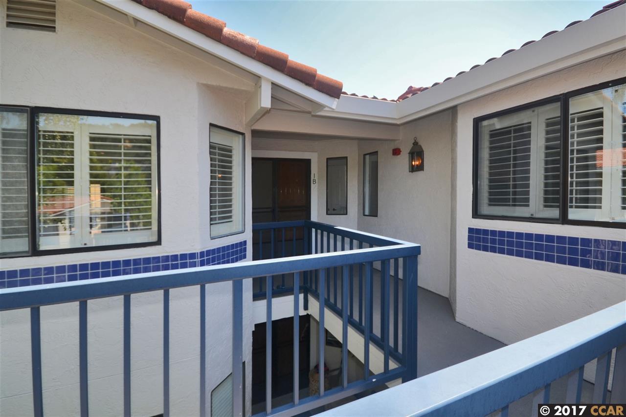 Additional photo for property listing at 4329 Terra Granada Drive  Walnut Creek, California 94595 United States