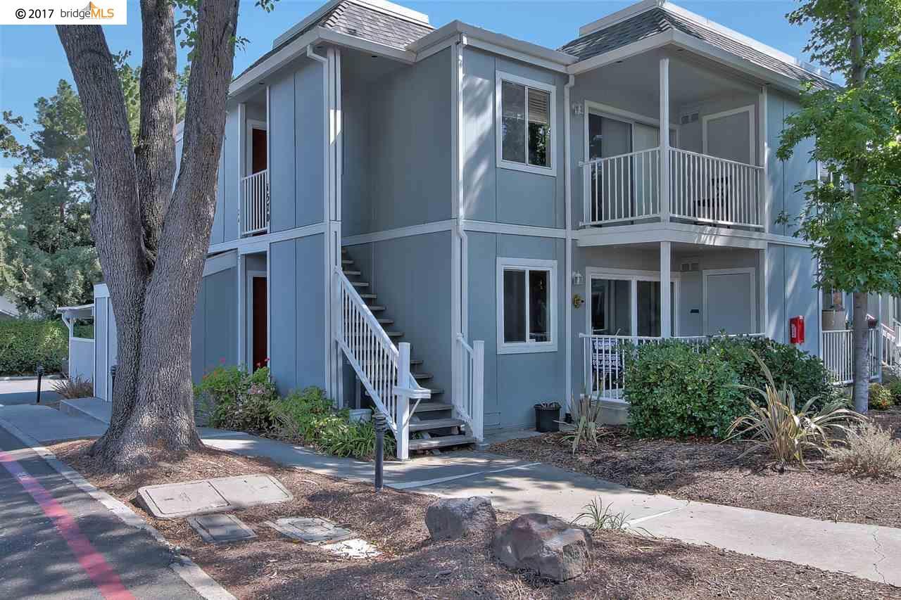 1570 Sunnyvale Ave, WALNUT CREEK, CA 94597