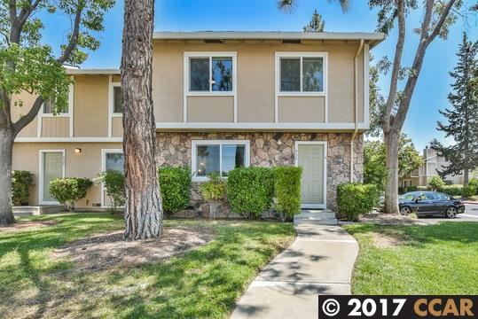 936 Dolores St, LIVERMORE, CA 94550