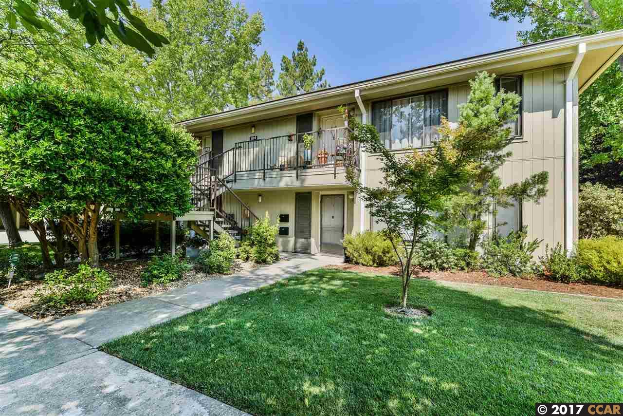 1174 Canyonwood Ct, WALNUT CREEK, CA 94595