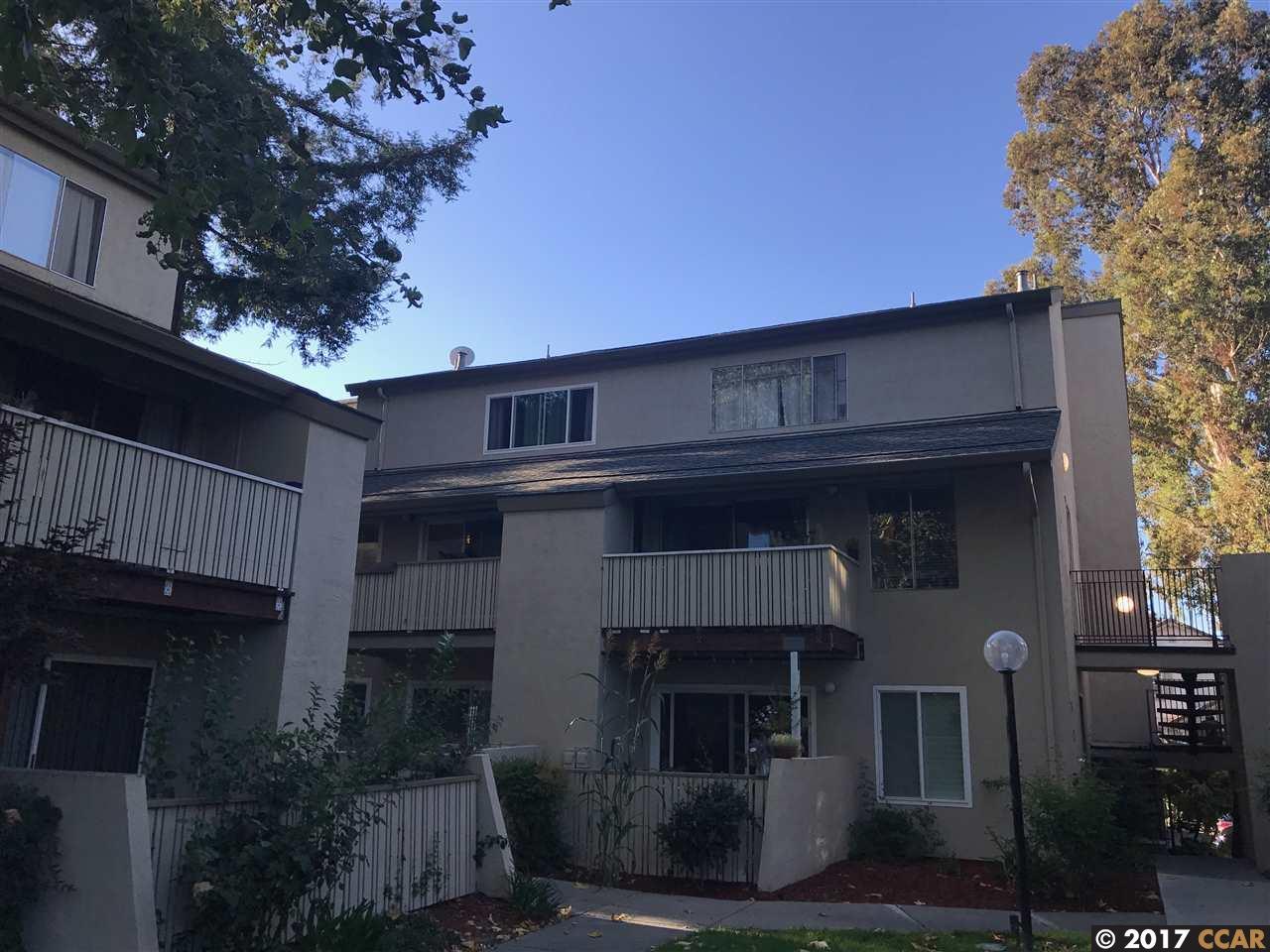 2720 Oak Rd, WALNUT CREEK, CA 94597