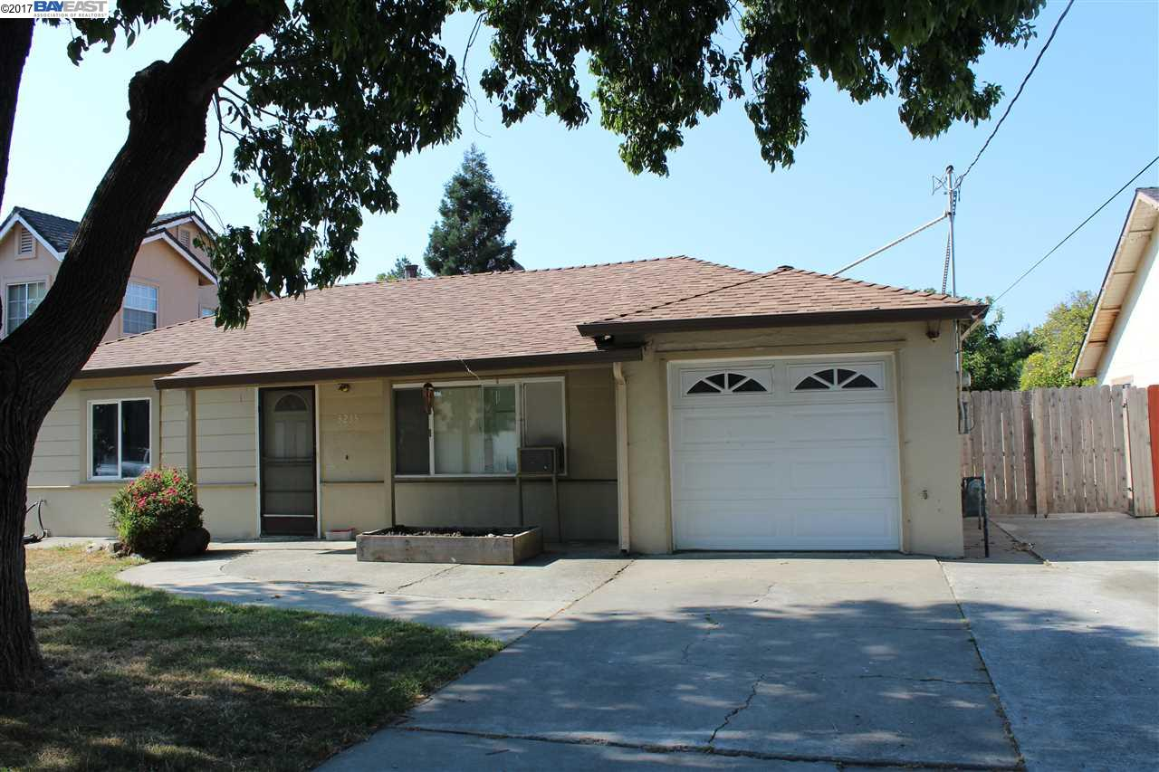 Buying or Selling FREMONT Real Estate, MLS:40793220, Call The Gregori Group 800-981-3134