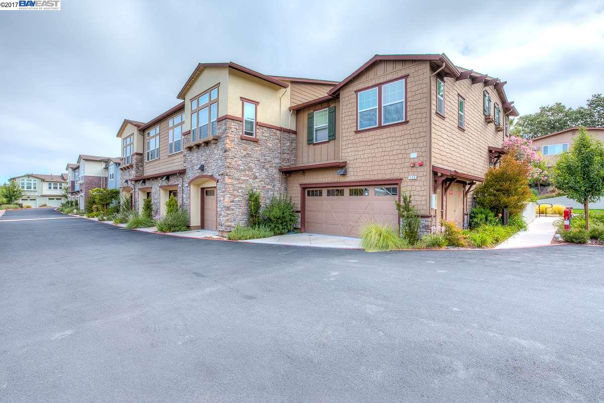 1601 3rd Ave. #304, WALNUT CREEK, CA 94597