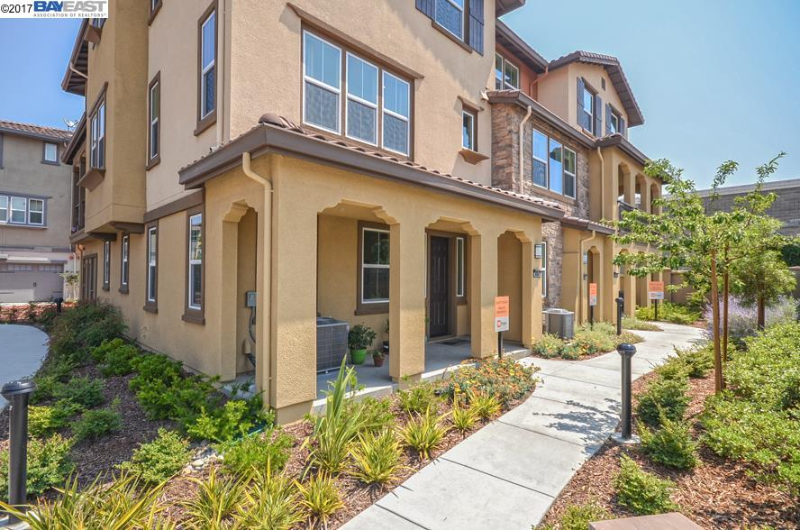 34847 Awning Ter, FREMONT, CA 94555