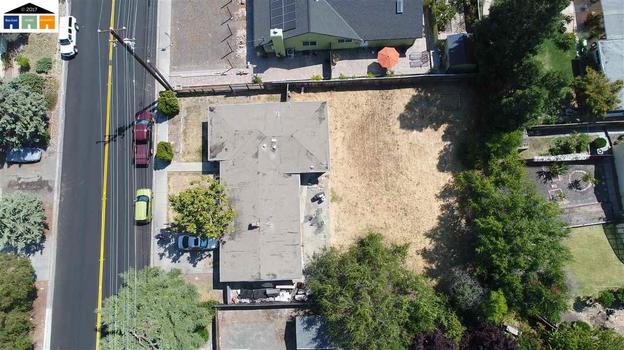 3069 Putnam Blvd, PLEASANT HILL, CA 94523