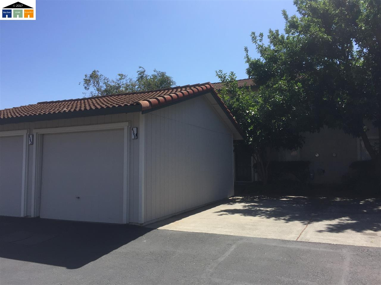 4340 Saint Charles Place, CONCORD, CA 94521