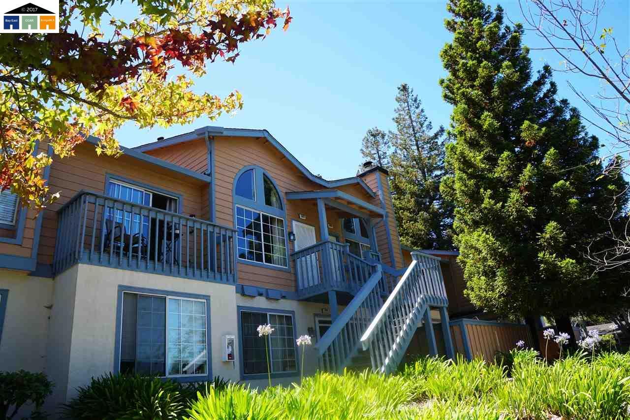 227 Glenwood, HERCULES, CA 94547