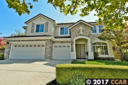 Buying or Selling DANVILLE Real Estate, MLS:40793579, Call The Gregori Group 800-981-3134
