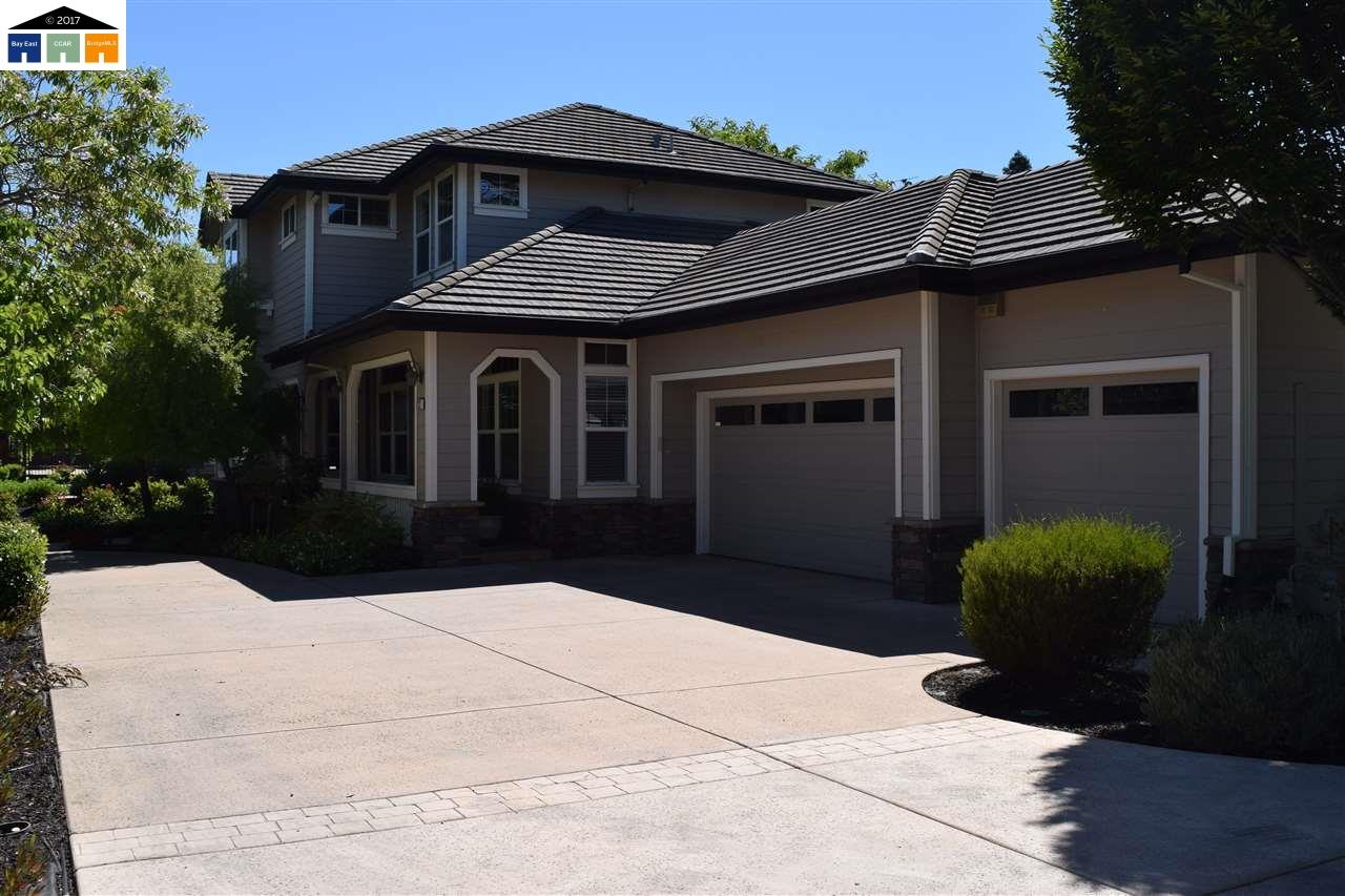 232 Kyle Common, LIVERMORE, CA 94550