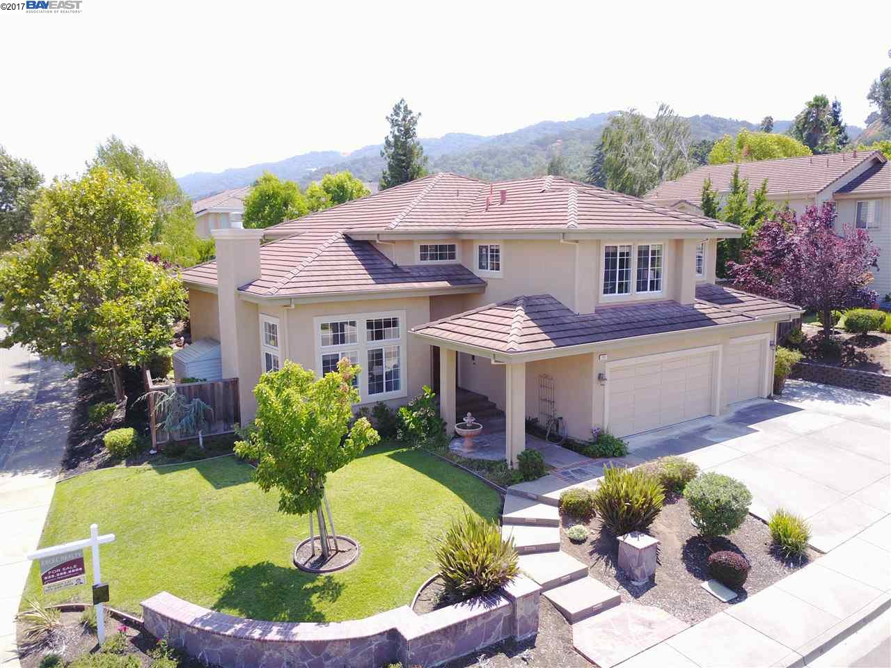 Buying or Selling PLEASANTON Real Estate, MLS:40793625, Call The Gregori Group 800-981-3134