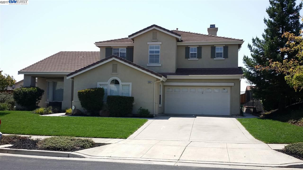 28867 Bay Heights Rd, HAYWARD, CA 94542