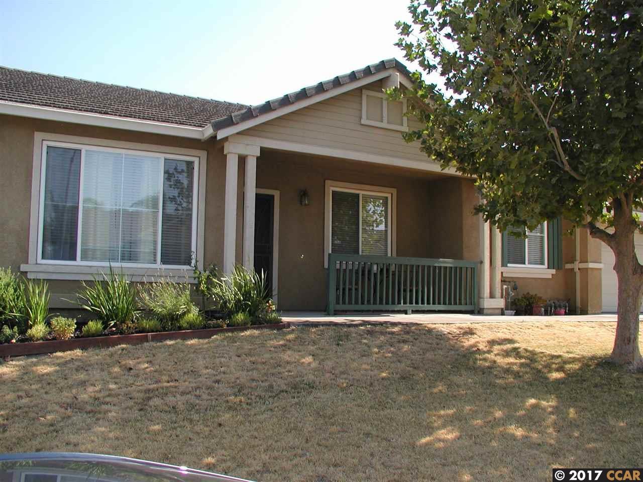 , PITTSBURG, CA 94565