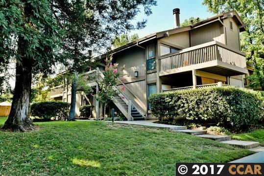 1544 Bailey Rd, CONCORD, CA 94521