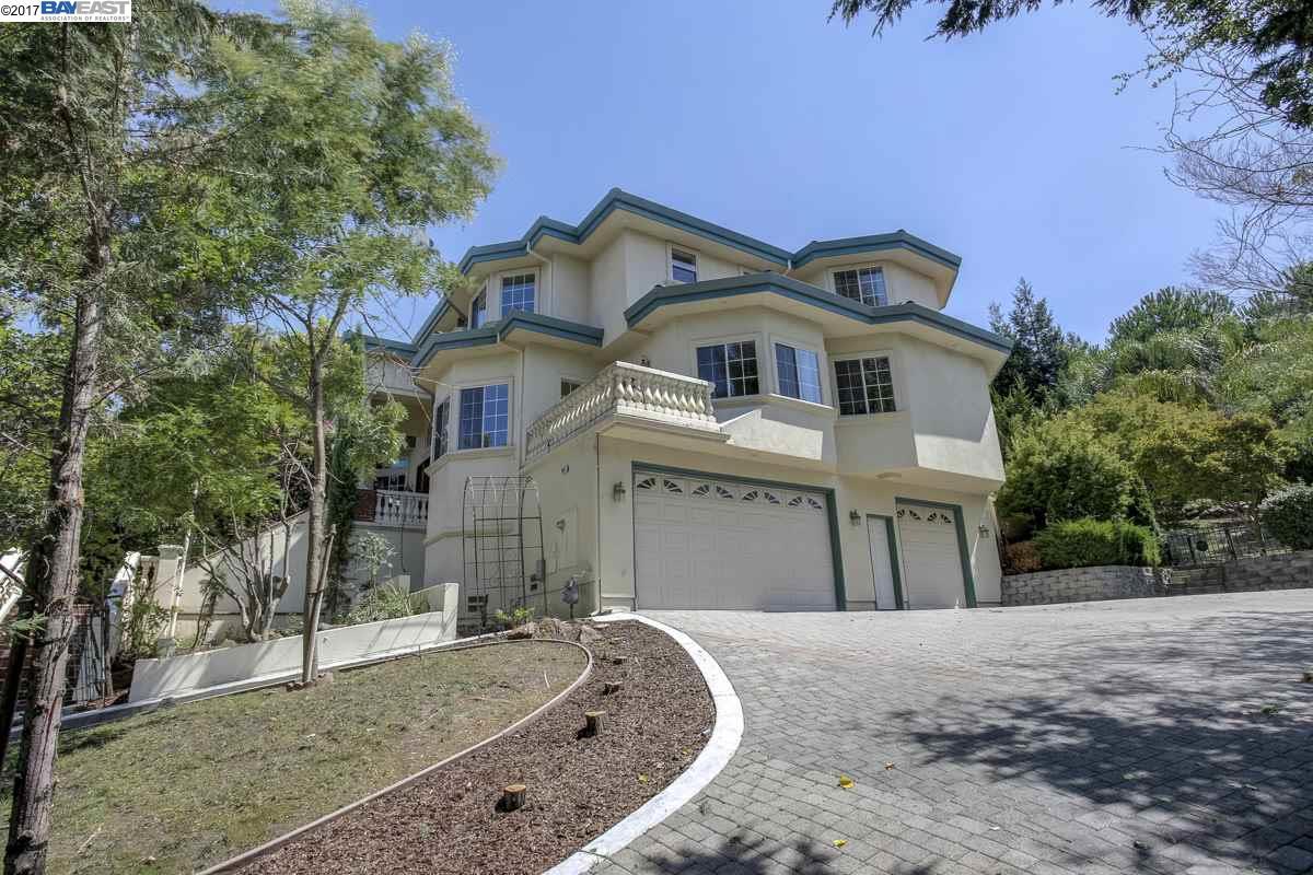 2053 Rancho Higuera Ct, FREMONT, CA 94539