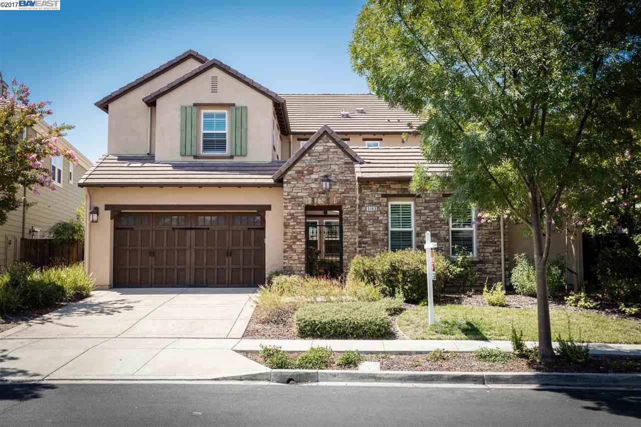 Buying or Selling DANVILLE Real Estate, MLS:40793675, Call The Gregori Group 800-981-3134