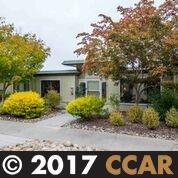 2329 Tice Creek Dr, WALNUT CREEK, CA 94595