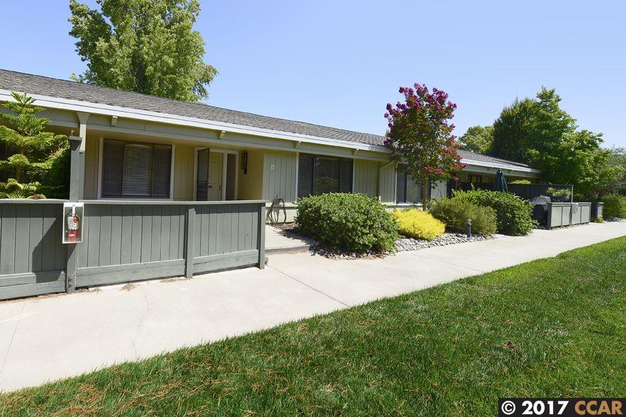 2316 Pine Knoll Dr, WALNUT CREEK, CA 94595