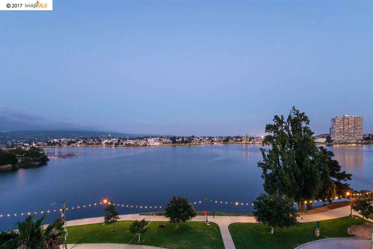 1 Lakeside Dr, OAKLAND, CA 94612