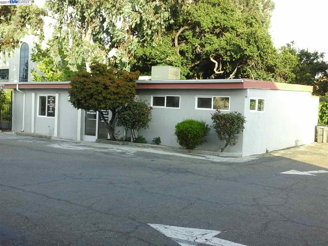 Additional photo for property listing at 1155 A Street  Hayward, California 94541 United States